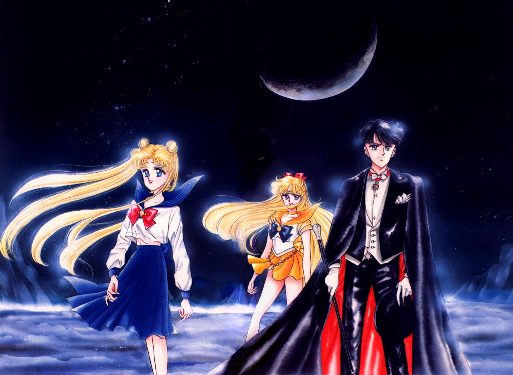sailor-moon-picture-collection-vol-1_19-20A