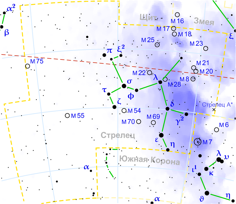 Sagittarius_constellation_map_ru_lite